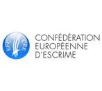 Confederazione Europea Scherma