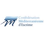 Confederazione Mediterranea di Scherma