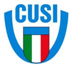 Centro Universitario Sportivo Italiano