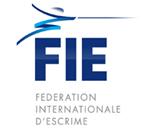 Federazione Internazionale Scherma