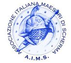 Associazione Italiana Maestri di Scherma