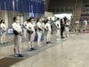 camp-italiano-cadetti-riccione-2021