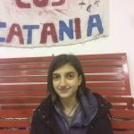 Rebecca Di Guardo