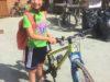 mountain-bike-canazei-2018