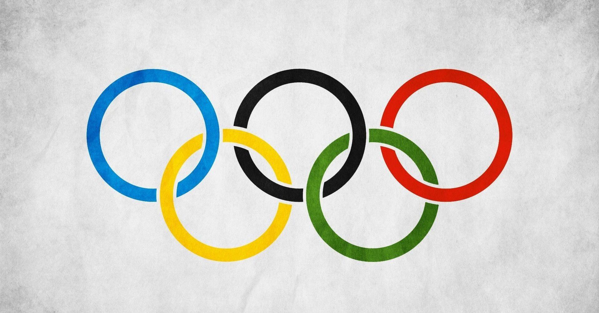 cerchi-olimpici-167842 (1)