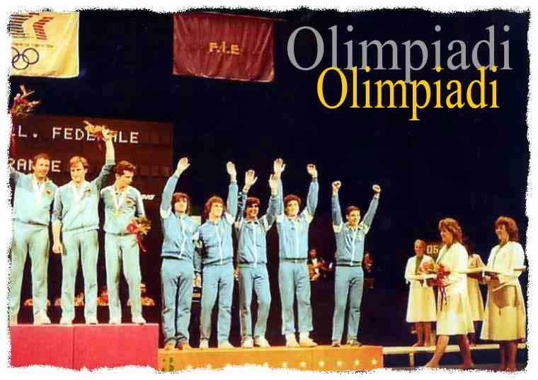 podiolimpico1984b