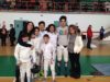 atleti-cusini-messina-2015