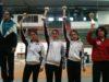6-posto-ragall-spada-messina-2015