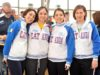 squadra-spada-femminile-serie-b1-adria-2015