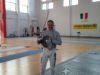 trofeo-delle-regioni-master-svenerina-2015