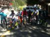 mountain-bike-in-trentino-settembre-2014-