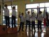 modica-2015-maschietti-fioretto-5-posto
