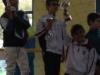 modica-2015-maschietti-spada-3-posto