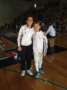 Pietro e Gabriele