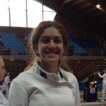 Chiara Micale