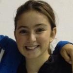 Anna Arcidiacono