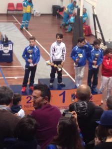 Bruno GPG Catania