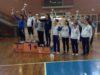 mazara-del-vallo-2016-coppa-italia-regionale-ff