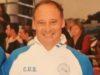 chiavari-2016-premio-fair-play-panathlon