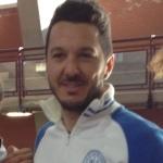 Matteo Scamarda