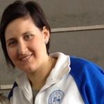 Eleonora Longo Istruttore Nazionale