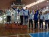 mazara-del-vallo-2016-coppa-italia-regionale-premiati-fm