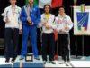 3-posto-fioretto-ancona-2016-coppa-italia