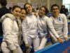 riccione-2016-gran-premio-giovanissimi