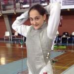 Elisa Scimone