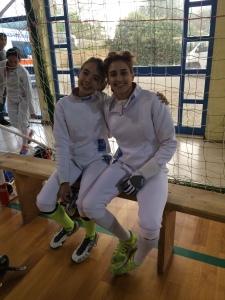 gara-modica-2016-2
