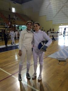 gara-modica-2016-3