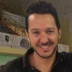 Matteo ScamardaIstruttore Nazionale