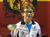 6posto-giovanissimi-spada-1a-prova-torneo-nazionale-ravenna-2016