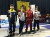6-posto-giovanissimi-spada-1a-prova-torneo-nazionale-ravenna-2016