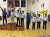 3-posto-giovanissimi-spada-s-venerina-2016