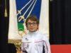 -ancona-2016-1a-prova-naz-fioretto-7posto