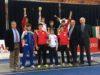 ancona-2016-1a-prova-naz-fioretto-7-posto