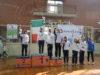 2-posto-ragazzeallieve-fioretto-mazara-del-vallo-2017