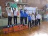 1-posto-ragazziallievi-fioretto-mazara-del-vall0-2017