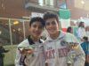 finalisti-ragazziallievi-fioretto-mazara-del-vallo-2017