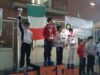 2-posto-giovmi-spada-mazara-del-vallo-2017