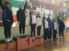 5-posto-ragazzeallieve-spada-mazara-del-vallo-2017