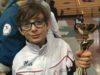 5-posto-giovmi-fioretto-gpg-caltanissetta-2017