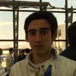 Maurizio Grassia