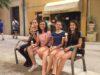 casciana-terme-2017-campus-3f-fioretto