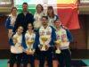 premiati-coppa-italia-mazara-del-vallo-2018