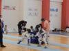 lorenzo-e-michele-torneo-esordienti-santa-venerina-2018