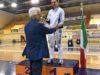 modica-2018-campionessa-regionale-allieve-spada