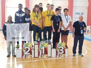 podio 2