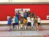 torneo-sociale-2018-fioretto-assoluti